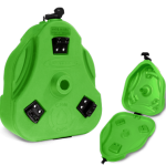 camCan_can_Storage-box-brightGreen_KU71131BG