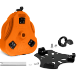 camCan_kit_rollBar-1.5in_trail-orange_KU71129TB