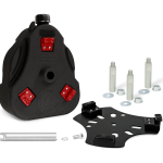 camCan_kit_spareTire_liquid-black