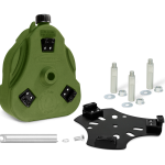 camCan_kit_spareTire_liquid-green