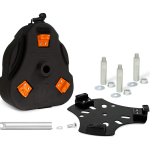 camCan_kit_spareTire_trail-black