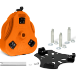 camCan_kit_spareTire_trail-orange