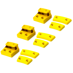 camCan_accessories_extraCams_yellow