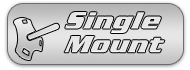Select Single mount for Cam Can