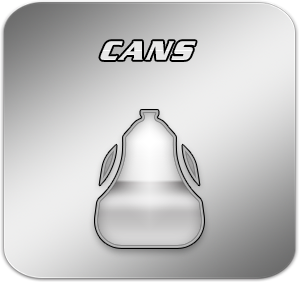 options_cans_inactive