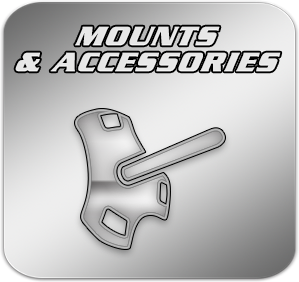 options_mounts_inactive